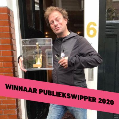 PublieksWipper2020